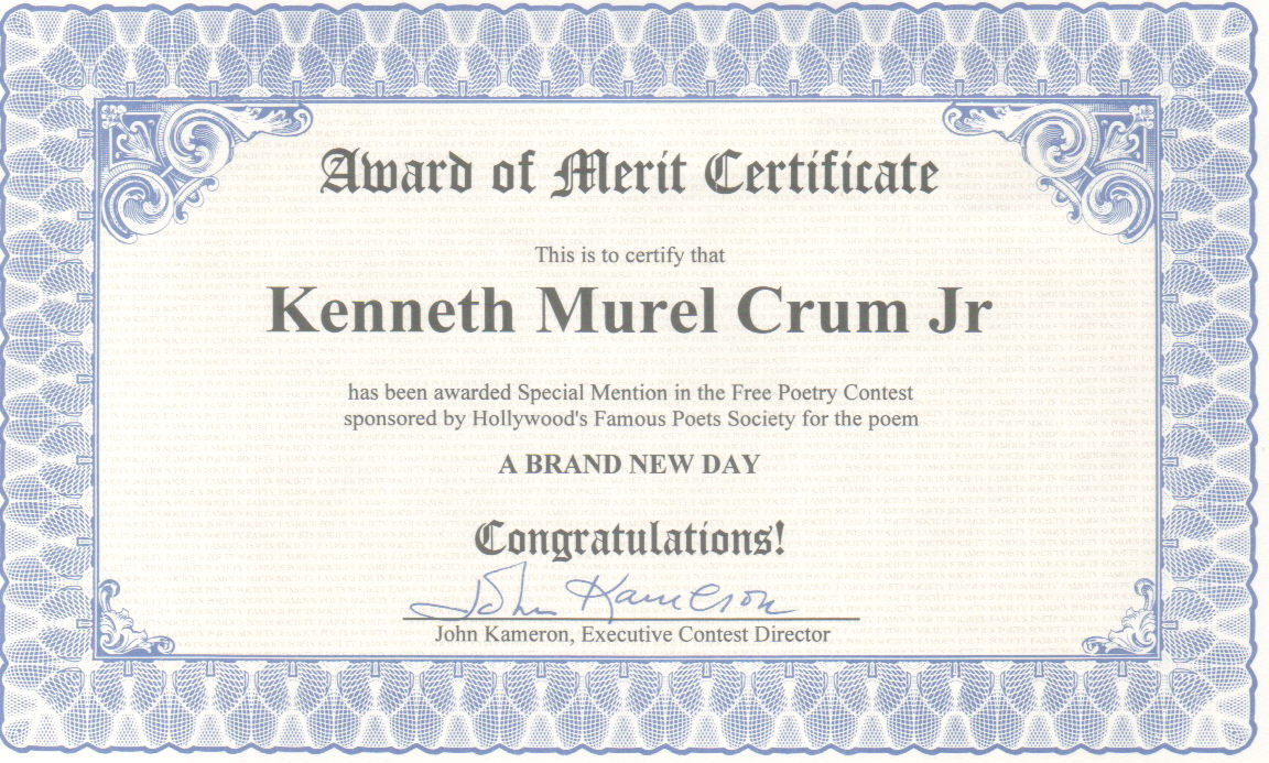 Award_Of_Merit_A_Brand_New_Day